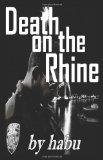 Death on the Rhine