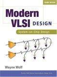 Modern VSLI Design