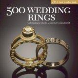 500 Wedding Rings