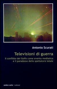 Televisioni di guerr...