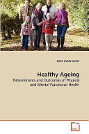 Healthy Ageing