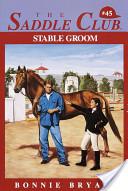 Stable Groom