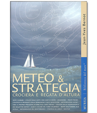 Meteo & strategia