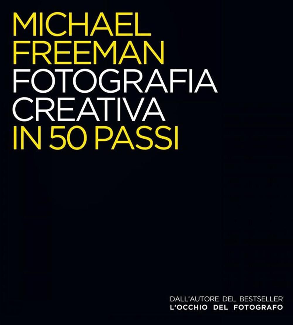 Fotografia creativa ...