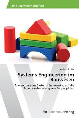 Systems Engineering im Bauwesen