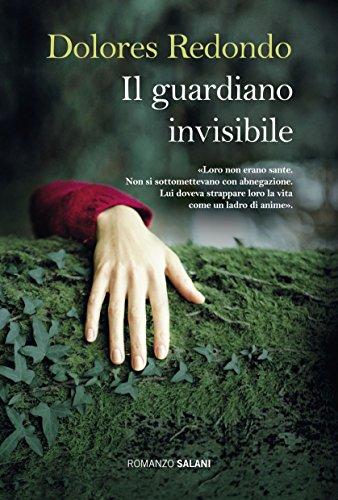 Il guardiano invisib...