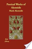 Poetical Works of Akenside