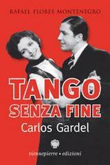 Tango senza fine