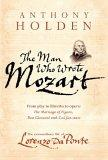 The Man Who Wrote Mozart