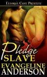 Esclavo comprometido