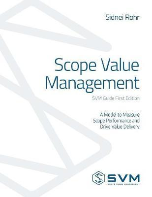 Scope Value Management