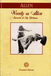 Woody su Allen