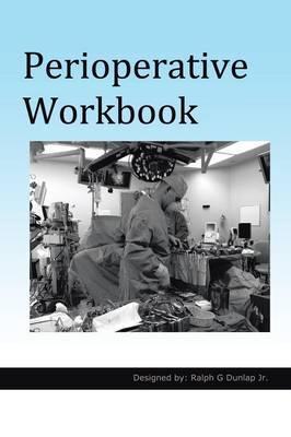 Perioperative Workbook