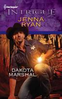 Dakota Marshal