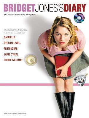 """""""Bridget Jones"""