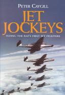 Jet jockeys