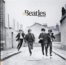 The Beatles Revoluti...