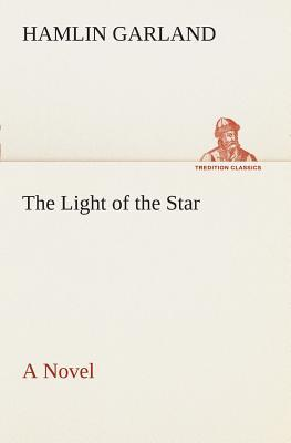The Light of the Sta...