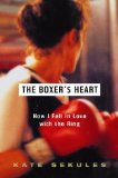 The boxer's heart