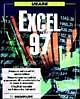 Usare Excel '97