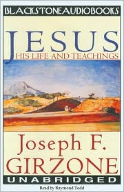 Jesus, His Life and Teachings