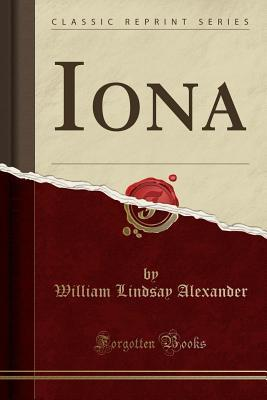 Iona (Classic Reprin...