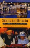 Sikhs in Britain