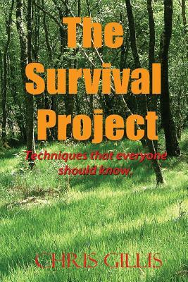The Survival Project