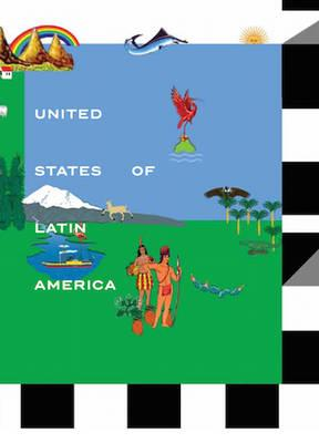 United States of Latin America
