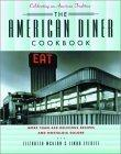 The American Diner Cookbook