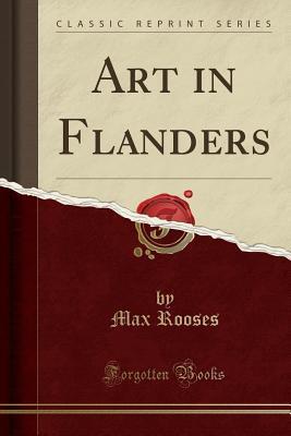 Art in Flanders (Cla...