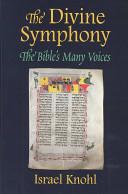 The Divine Symphony