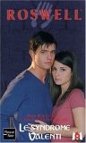 Roswell, tome 13