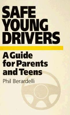 Safe Young Drivers