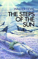 The Steps of the Sun