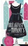 Breakfast at Tiffany...