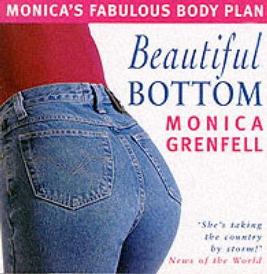 Beautiful Bottom