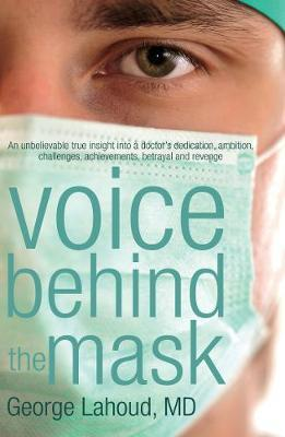 Voice Behind the Mask