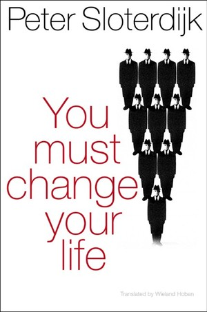 You Must Change Your...