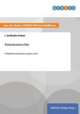 Emissionsrechte