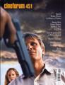 Cineforum 451