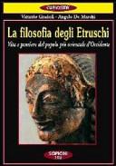 La filosofia degli Etruschi
