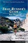 Trail Runner's Guide to San Diego