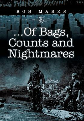 Of Bags, Counts and Nightmares