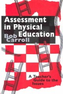 Assessment in physical education