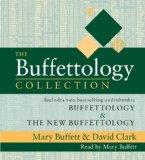 The Buffettology Collection