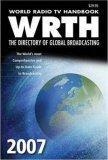 World Radio TV Handbook 2007