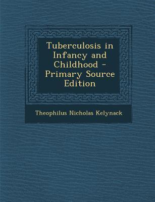 Tuberculosis in Infa...