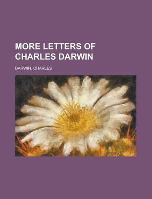 More Letters of Char...