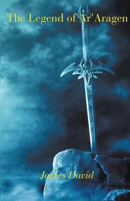 The Legend of AR'Aragen
